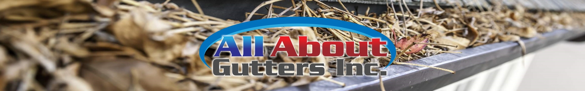 Contact Us Bottom All About Gutters