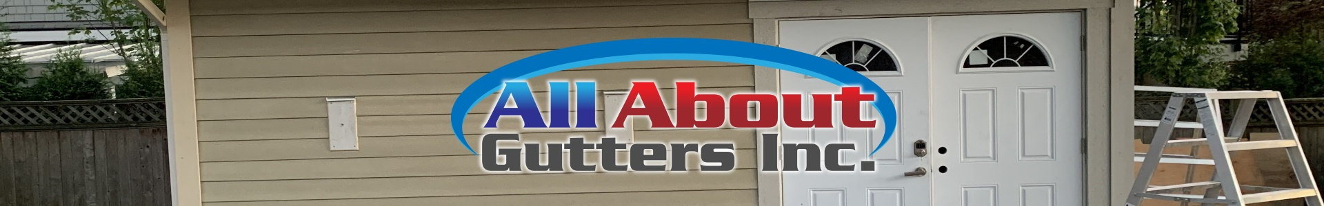 Exteriors Bottom All About Gutters