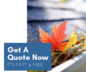 Get a free quote from All About Gutters ,Inc