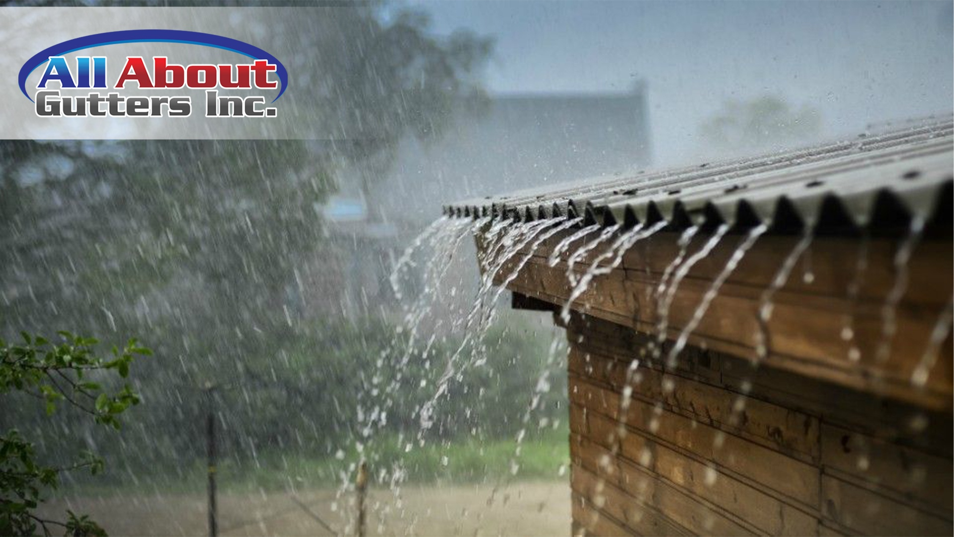 5 Types of Rain Gutters to Consider for Your Home