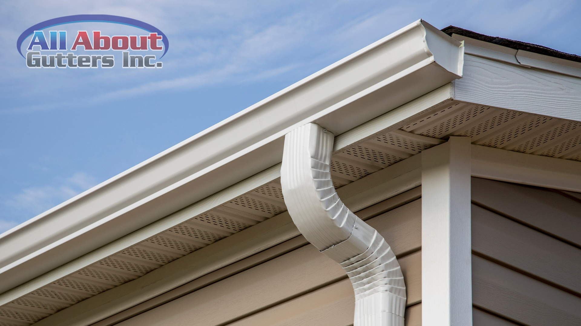 How To Choose the proper Gutters?