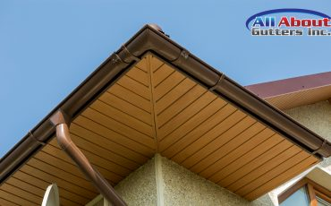 The Benefits of Gutter Repairs and Gutter Cleaning