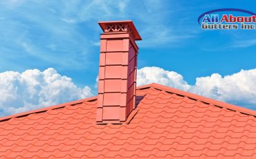 Why Flashing Repair Is Important For Your Gutters?