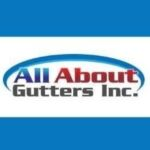 All About Gutters Inc